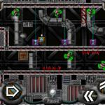 Скриншот GravBot – Изображение 4