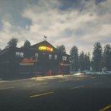 Скриншот Alaskan Truck Simulator – Изображение 6