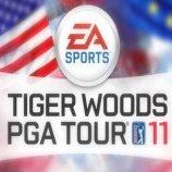 Скриншот Tiger Woods PGA Tour 11 – Изображение 3