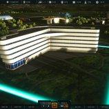 Скриншот Space Company Simulator – Изображение 2