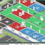 Скриншот Project Hospital – Изображение 7