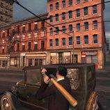Скриншот Mafia: The City of Lost Heaven – Изображение 5
