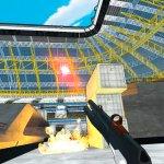 Скриншот APEX Tournament – Изображение 11