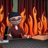 Скриншот Sam & Max Season 1 – Изображение 1