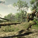 Скриншот Rising Storm – Изображение 5