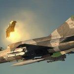 Скриншот DCS: MiG-21Bis – Изображение 3