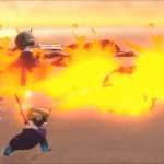 Скриншот Naruto Shippuden: Ultimate Ninja Storm 3 – Изображение 40