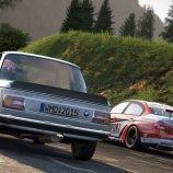 Скриншот Project CARS – Изображение 3