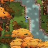 Скриншот Eternal Forest – Изображение 6