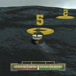 Скриншот Deadliest Catch: Sea of Chaos – Изображение 12