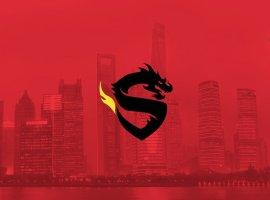 Вот это поворот! Shanghai Dragons взяла свою первую победу в Overwatch League