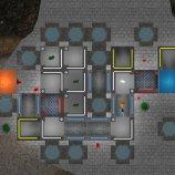 Скриншот Zombie Quarantine – Изображение 1