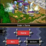 Скриншот Hero's Saga Laevatein Tactics – Изображение 6