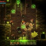 Скриншот SteamWorld Dig – Изображение 3