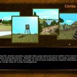 Скриншот Hunting Unlimited 2009 – Изображение 3