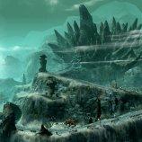 Скриншот Titan Siege – Изображение 9