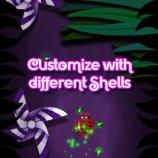 Скриншот Glow Bugs – Изображение 7
