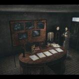 Скриншот Criminel – Изображение 2
