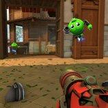 Скриншот Diabotical – Изображение 4