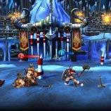 Скриншот CastleStorm: The Warrior Queen – Изображение 6