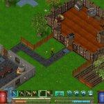 Скриншот Lantern Forge – Изображение 7