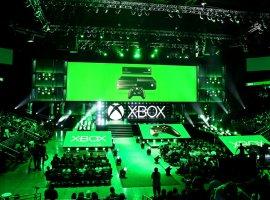 Microsoft объявила дату и время проведения своей конференции на Gamescom 2019
