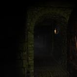 Скриншот Dungeon Nightmares 2 – Изображение 3