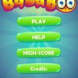 Скриншот BaDaBoo – Изображение 2