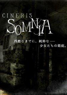 CINERIS SOMNIA