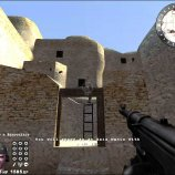 Скриншот Wolfenstein: Enemy Territory – Изображение 1