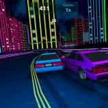 Скриншот Driftpunk Racer – Изображение 2