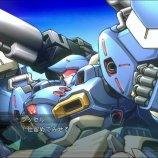 Скриншот Dai-2-Ji Super Robot Taisen OG – Изображение 9