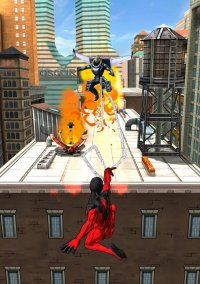 Spider-Man Unlimited – фото обложки игры