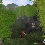 Скриншот Immortals: The Heavenly Sage – Изображение 8