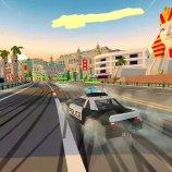 Скриншот Hotshot Racing – Изображение 4