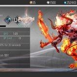 Скриншот Destiny Of Spirits – Изображение 5