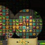 Скриншот Jewels of Cleopatra 2: Aztec Mysteries – Изображение 4