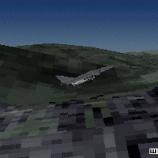 Скриншот EF2000 – Изображение 9