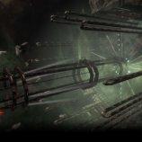 Скриншот The Battle of Sol – Изображение 3
