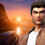 Скриншот Shenmue 3 – Изображение 9