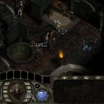 Скриншот Lionheart: Legacy of the Crusader – Изображение 64