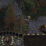 Скриншот Lionheart: Legacy of the Crusader – Изображение 92