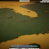 Скриншот Victory At Sea Ironclad – Изображение 6