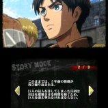 Скриншот Attack on Titan: Humanity in Chains – Изображение 4