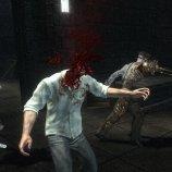 Скриншот Rise of Nightmares – Изображение 11