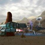 Скриншот A.I.M.: Artificial Intelligence Machine – Изображение 32