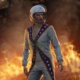 Скриншот Grand Theft Auto Online – Изображение 3