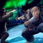 Скриншот Tekken Tag Tournament 2 – Изображение 20