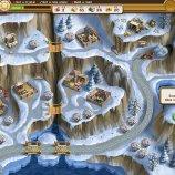 Скриншот Roads of Rome II – Изображение 2