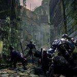 Скриншот Dark Souls – Изображение 32